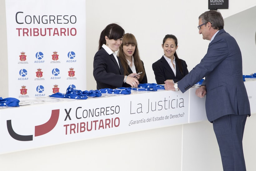 Congreso Tributario 4