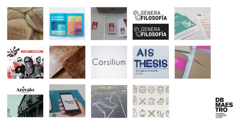 TFM Alumnos DB Madrid Diseño y dirección de Arte -1