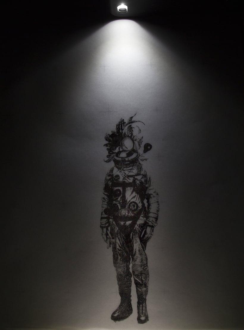 Inner Space 10