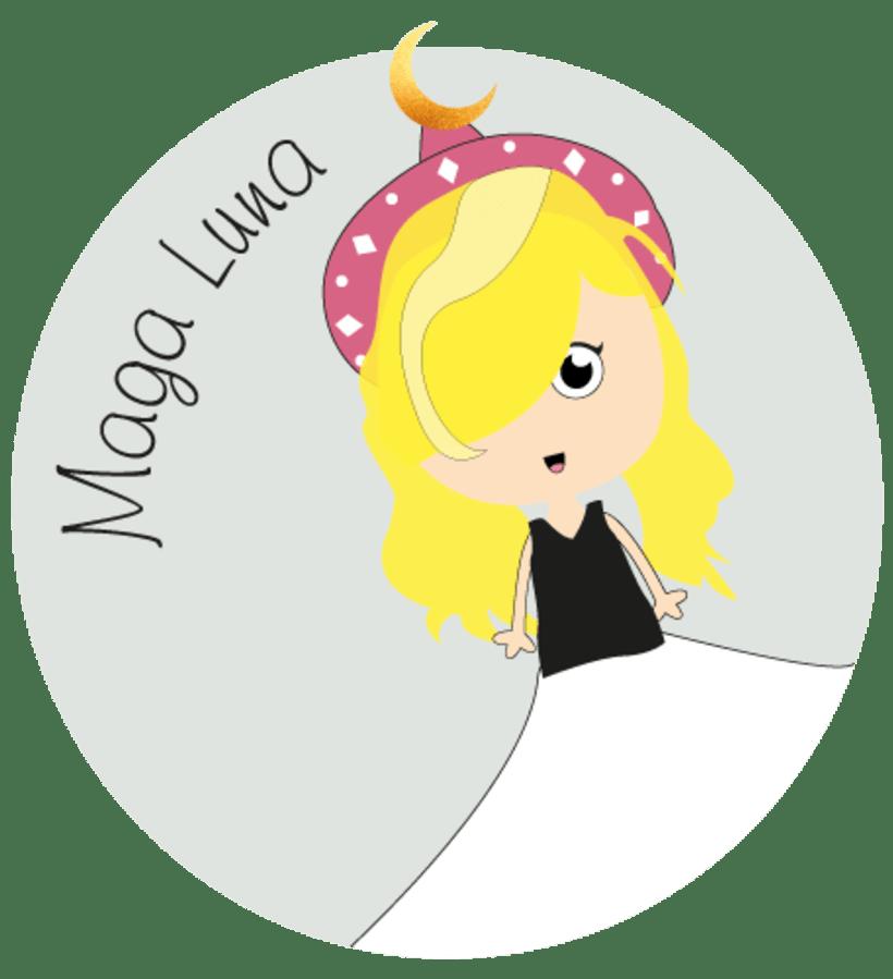 La princesa Carlota y su dragón mascota & Buba, el dragón mascota de la princesa Carlota 12