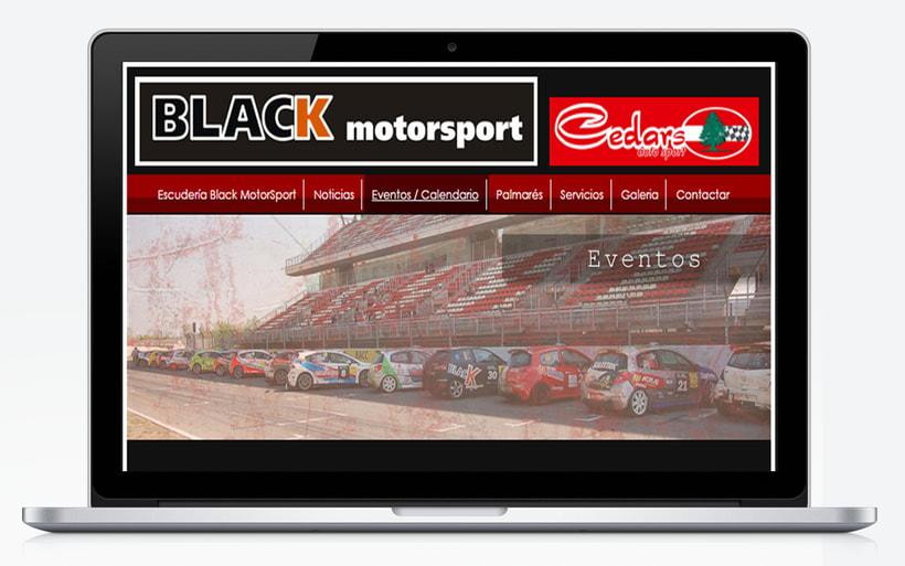 Black motorsport WEB 2