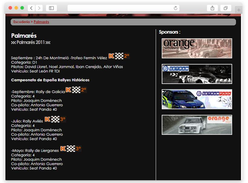 Black motorsport WEB 3