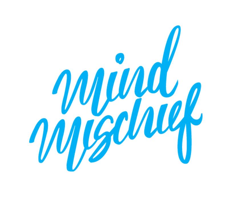 Mi Proyecto del curso: Los secretos dorados del lettering Mind Mischief 0