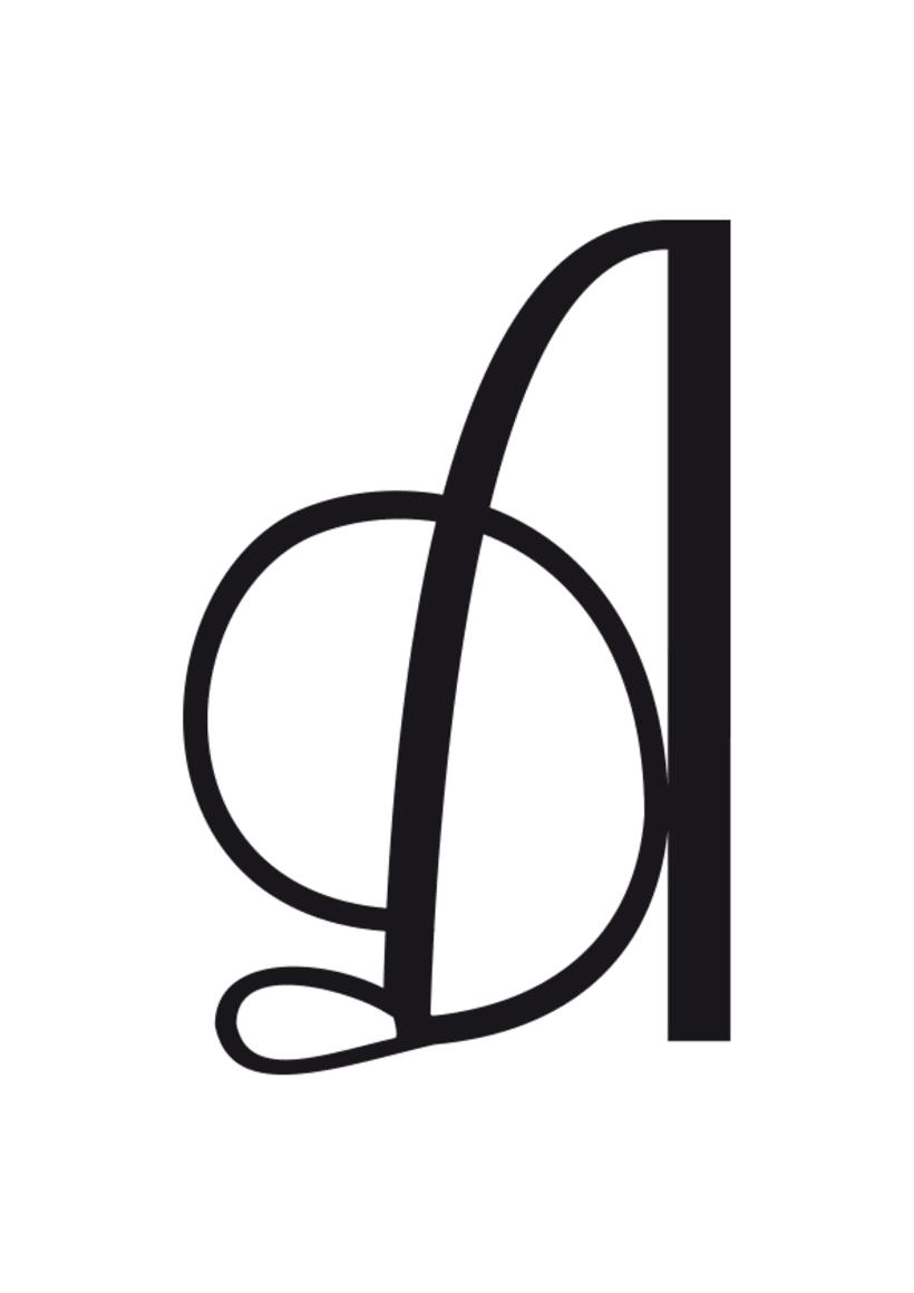 Tipografía 1