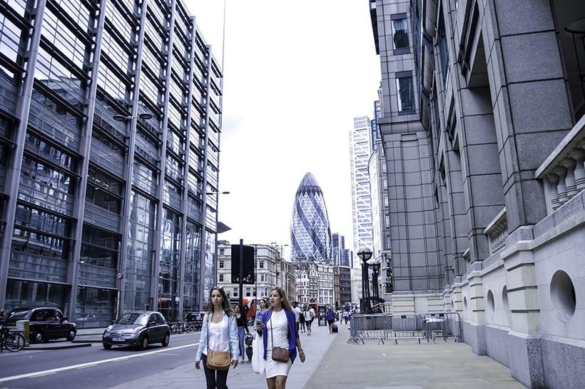 photo london 0