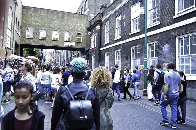 photo london 18