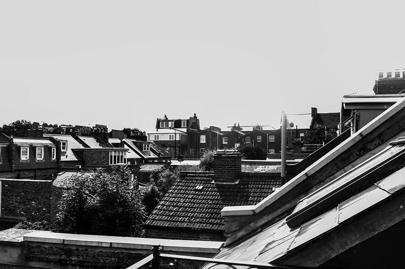 photo london 22