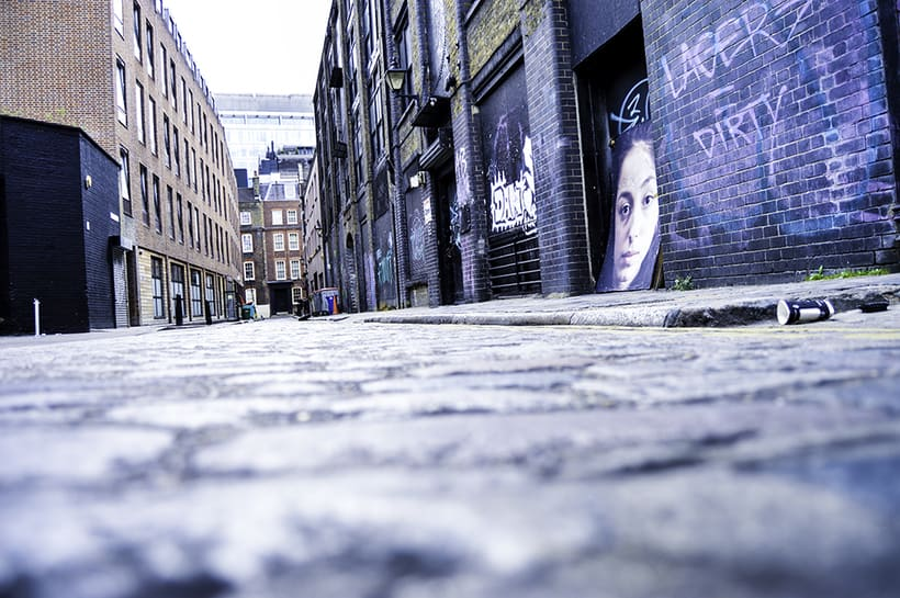photo london 23