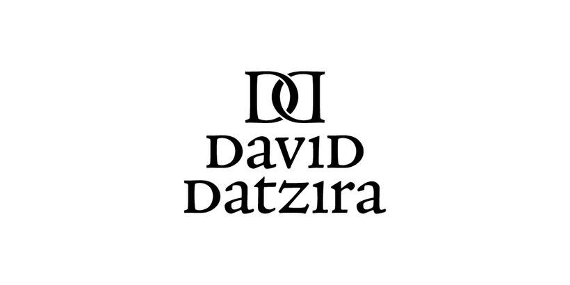 David Datzira 1
