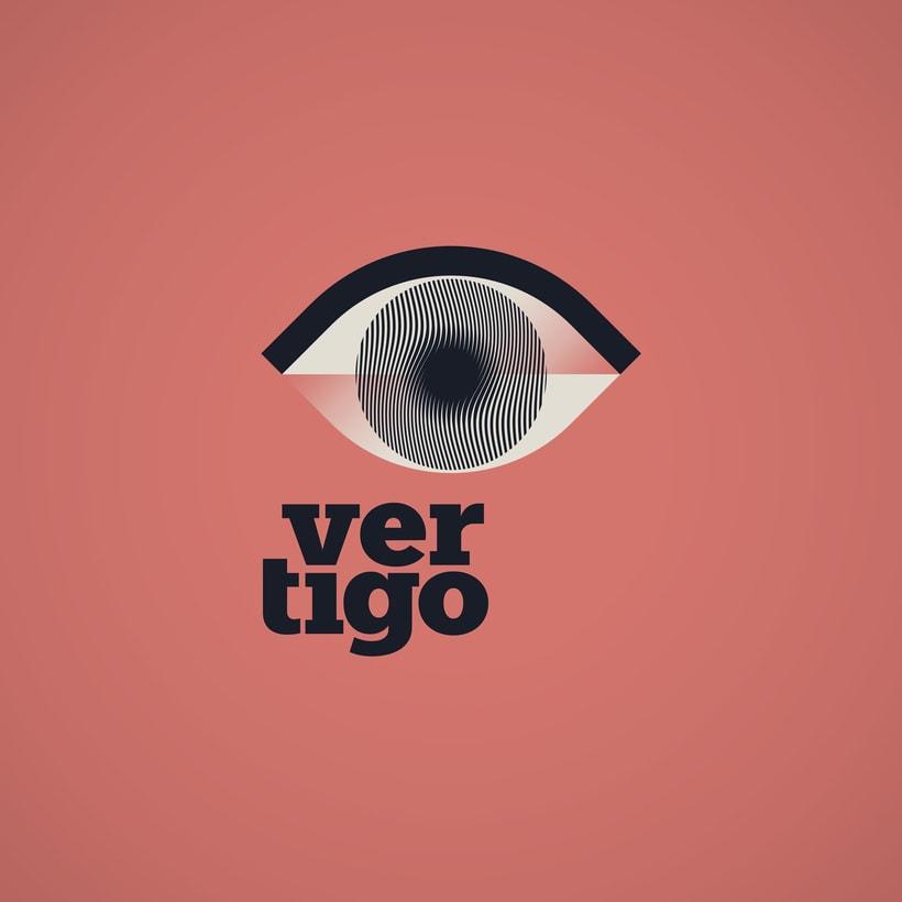 Vertigo Club 2