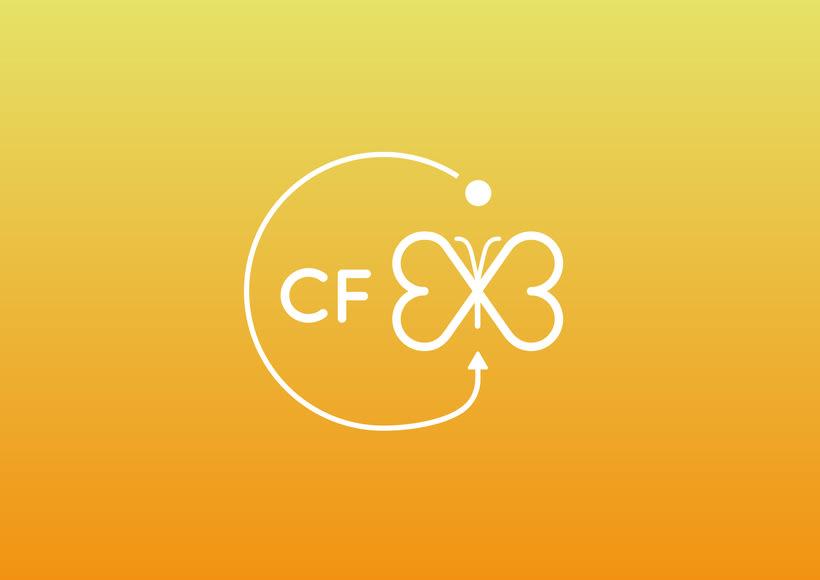 CF Nutrición 3