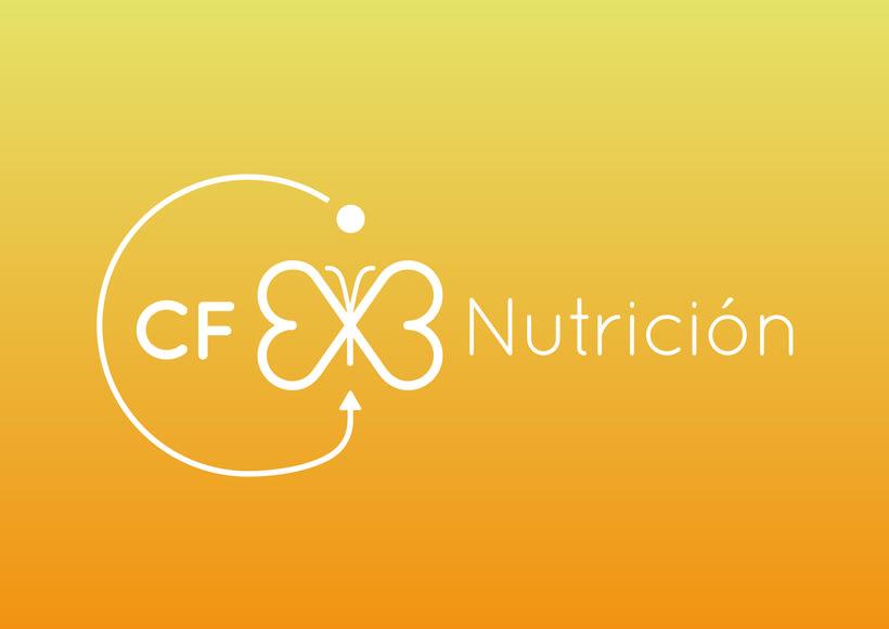 CF Nutrición 2