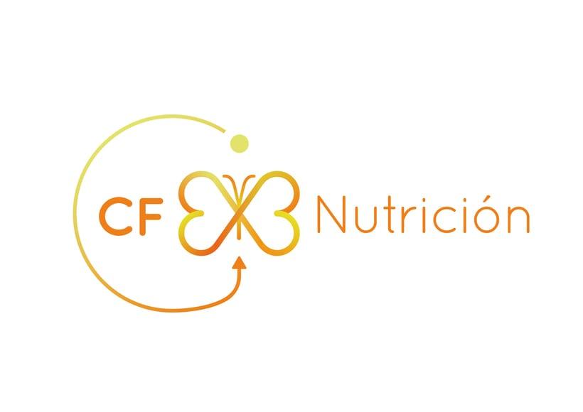 CF Nutrición 6