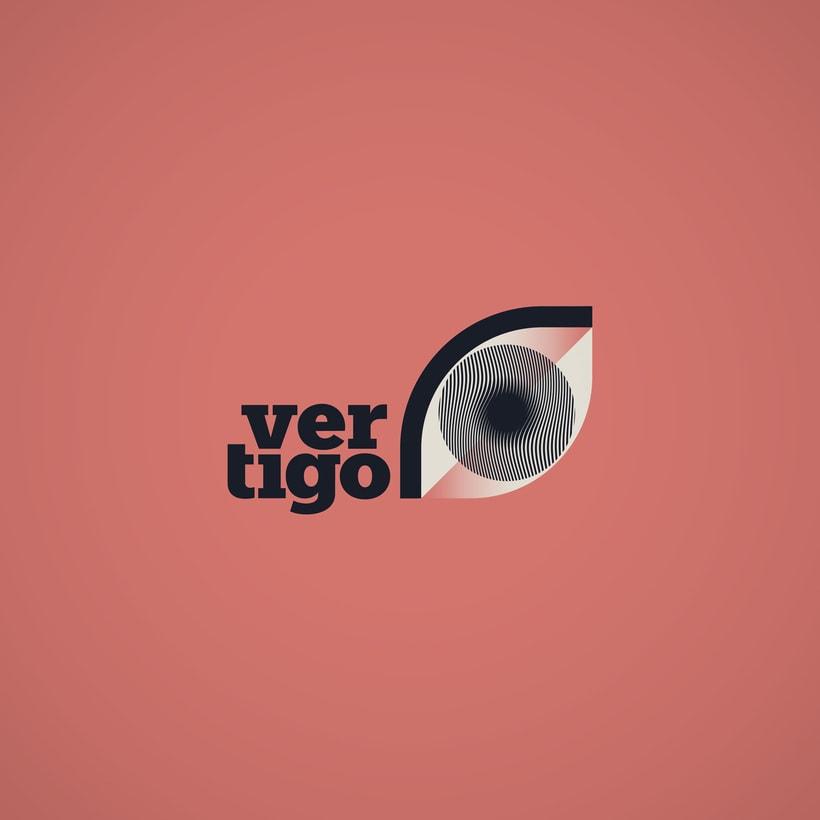 Vertigo Club 4