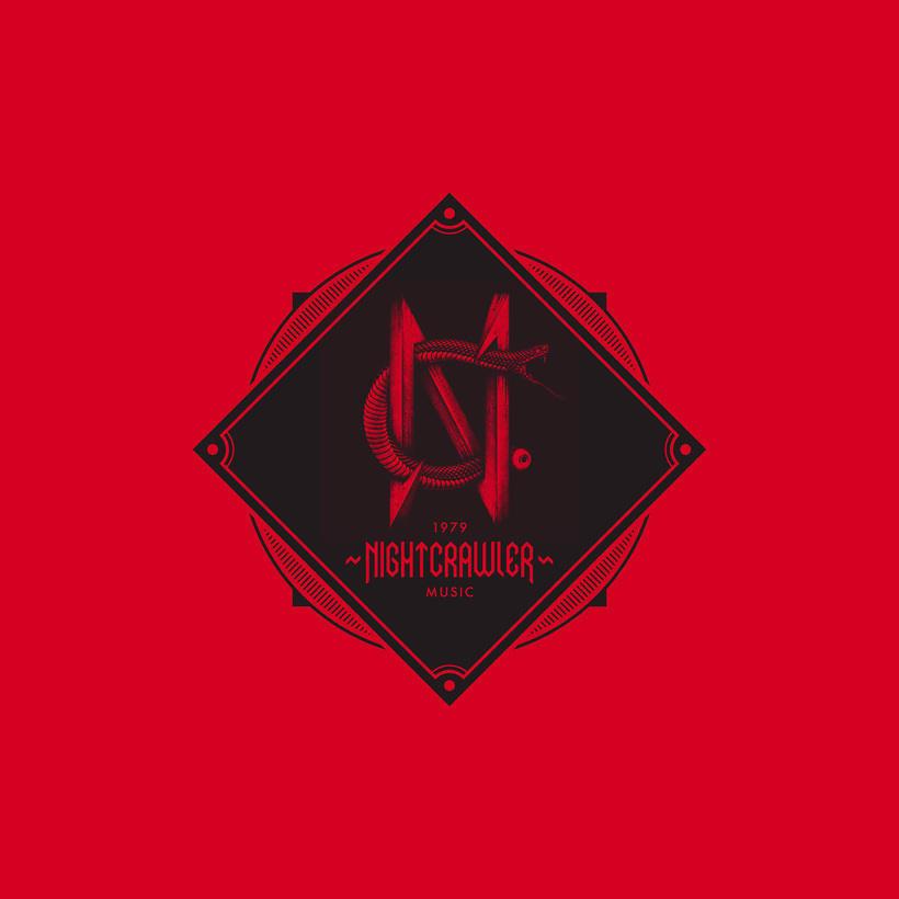 Nightcrawler Logo 3
