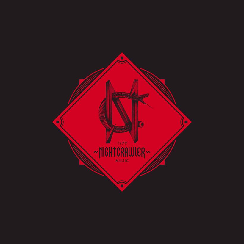 Nightcrawler Logo 2
