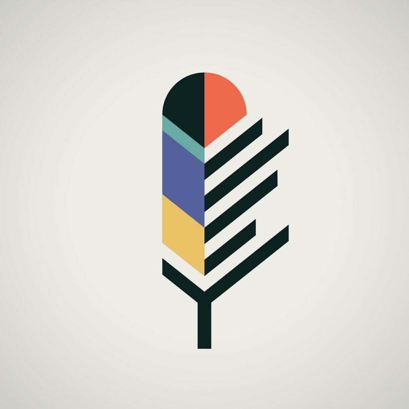 KYOKU Records Logo 0