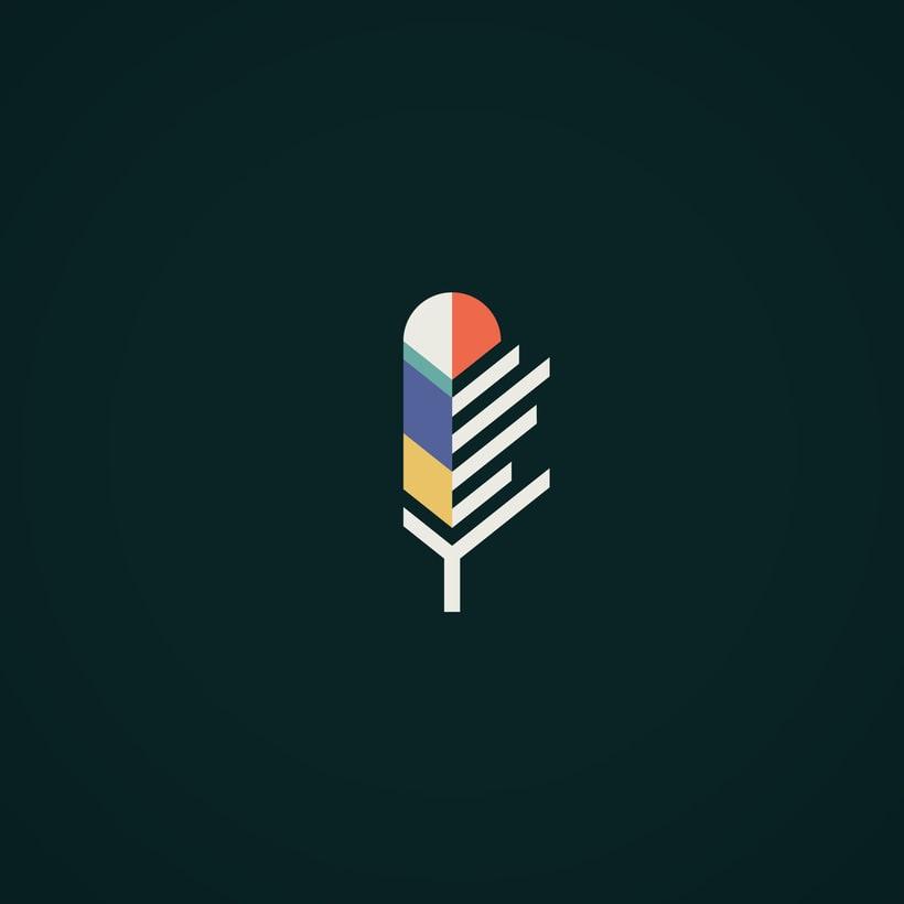 KYOKU Records Logo 5