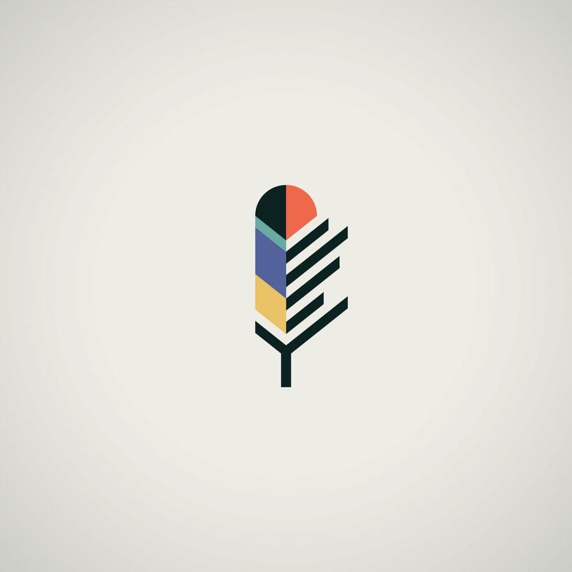 KYOKU Records Logo 4