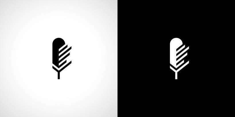 KYOKU Records Logo 6