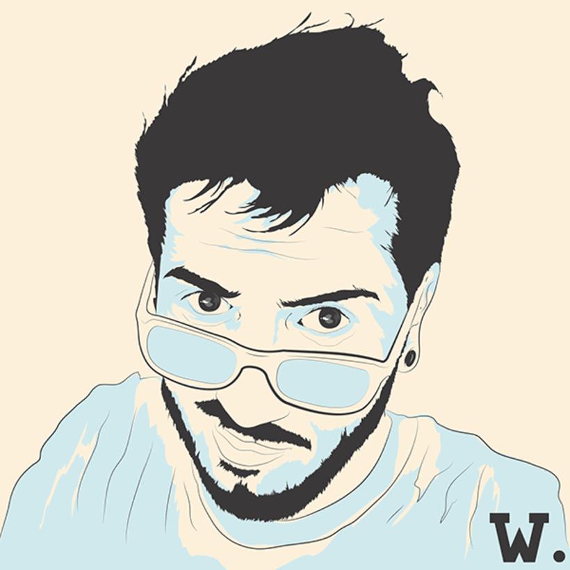 Wismichu -1