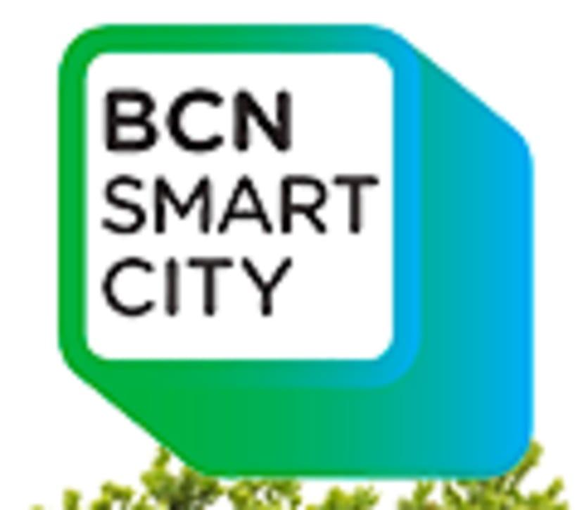 Smart City Expo World Congress  0