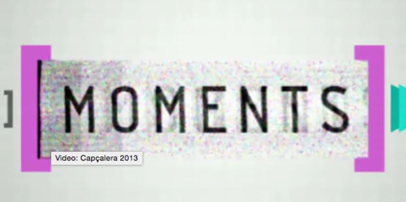MOMENTS 0