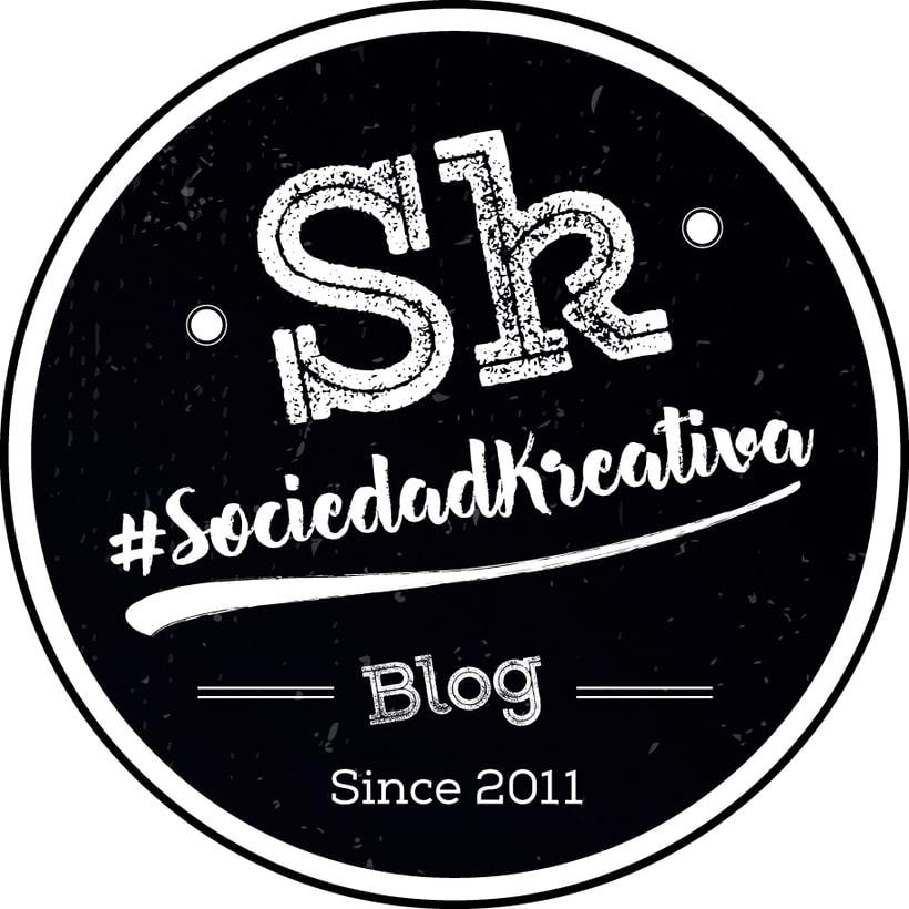 Logo blog 0