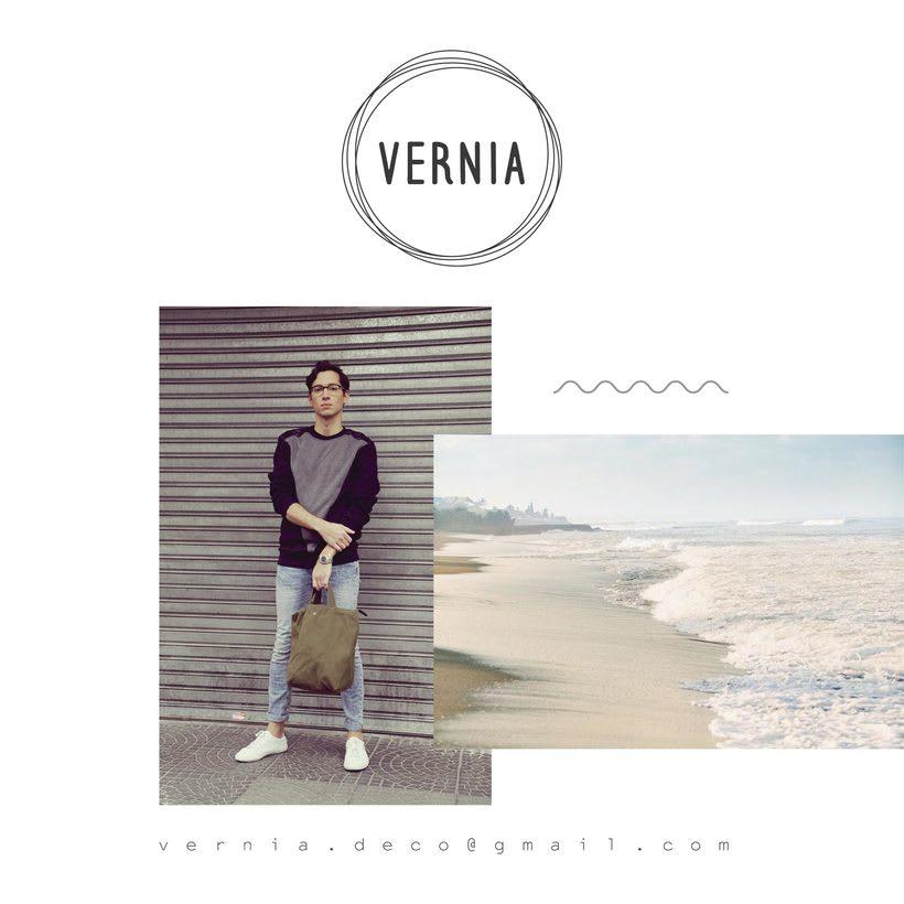 VERNIA - FACEBOOK 6