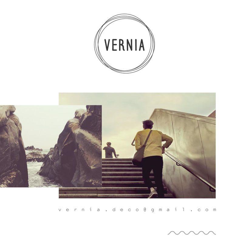 VERNIA - FACEBOOK 7