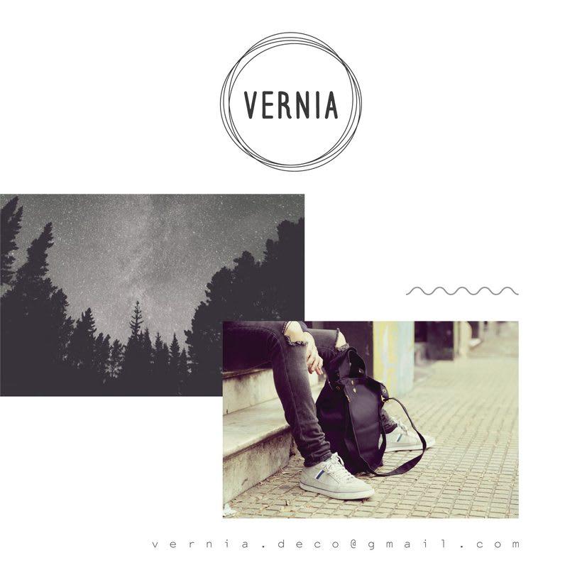 VERNIA - FACEBOOK 8