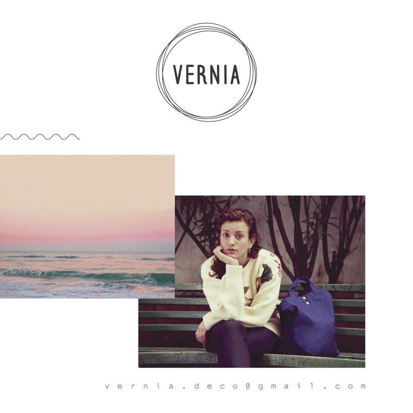 VERNIA - FACEBOOK 9