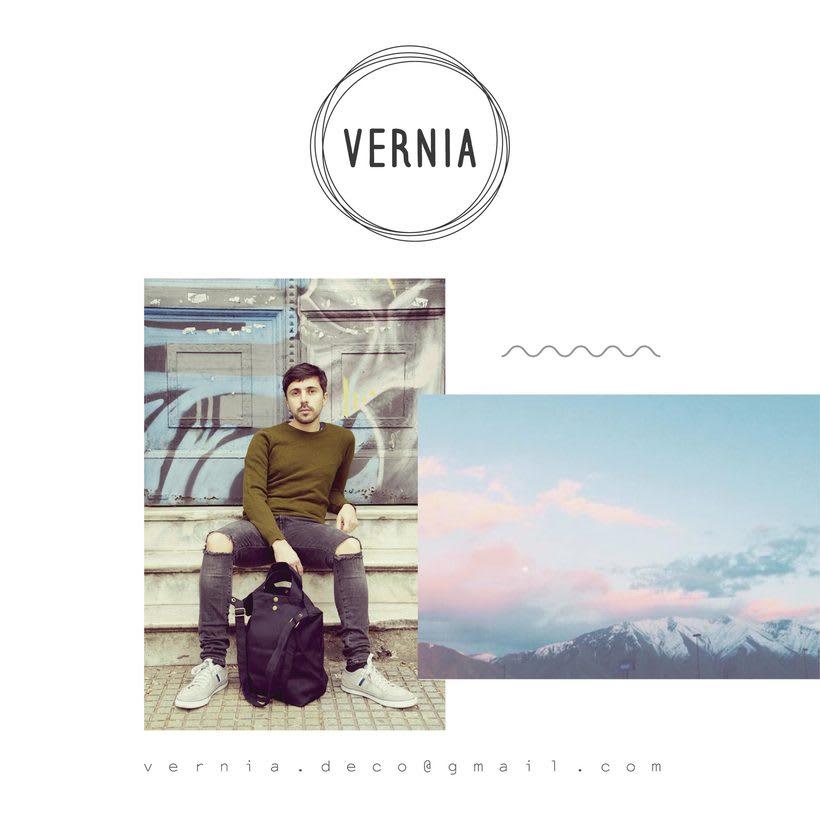 VERNIA - FACEBOOK 10