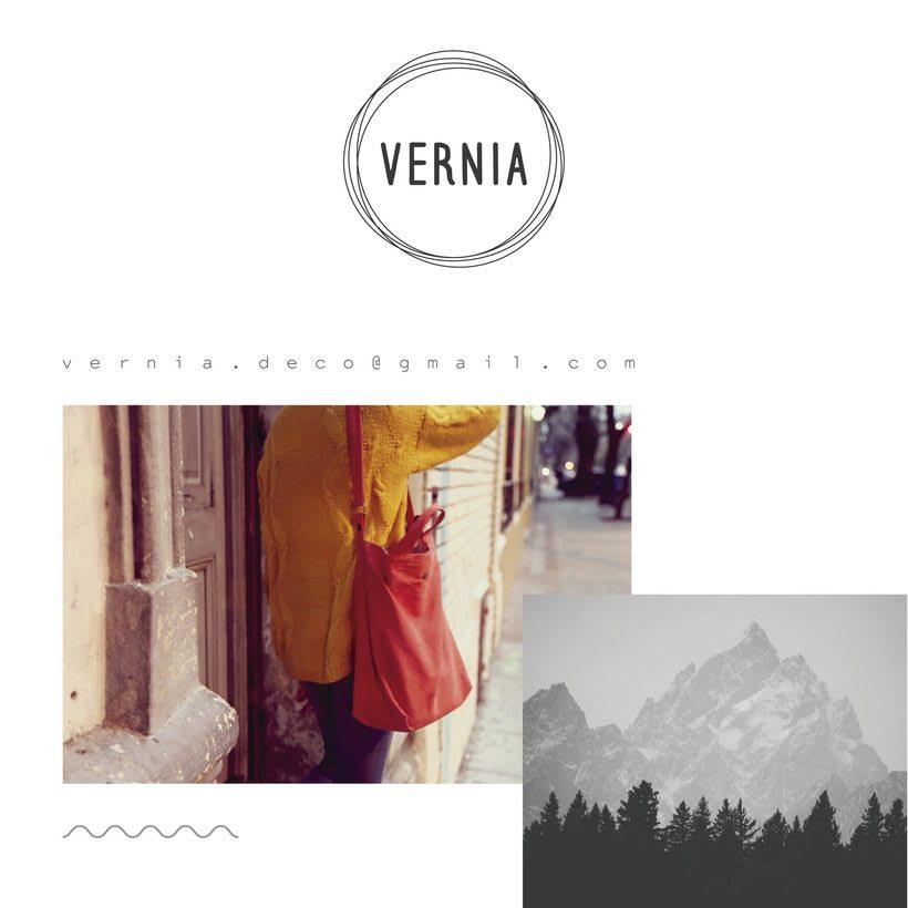 VERNIA - FACEBOOK 11