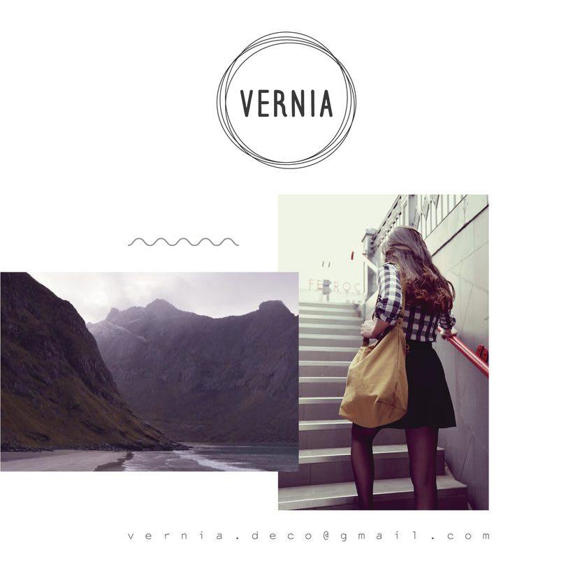 VERNIA - FACEBOOK 12