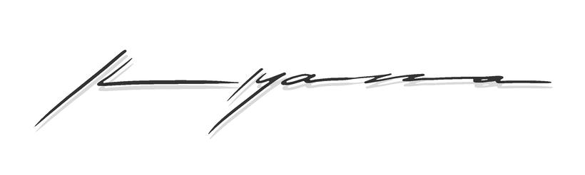 Tipografía - Firma 0