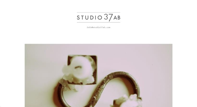 STUDIO37AB 2