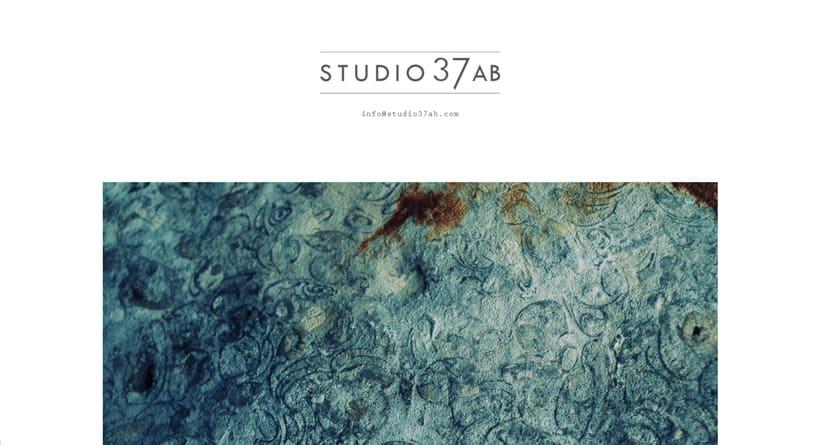 STUDIO37AB 0