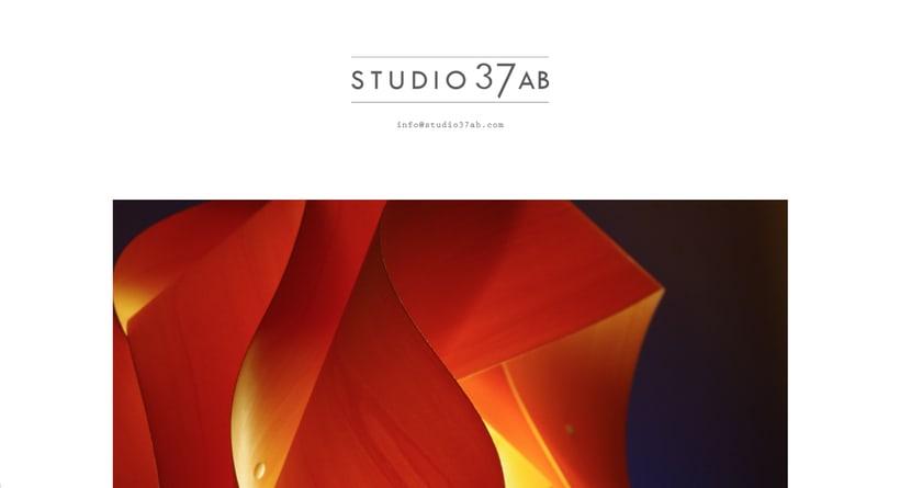 STUDIO37AB 4