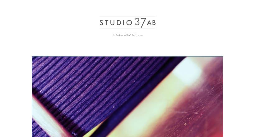 STUDIO37AB 3