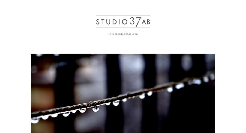 STUDIO37AB 5
