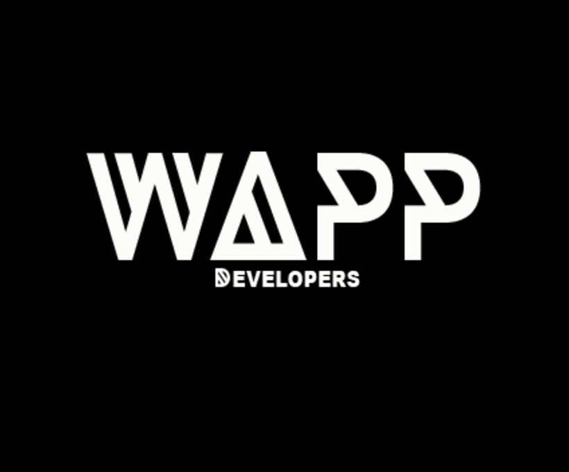 Cursos de Apps moviles Wappdevelopers -1