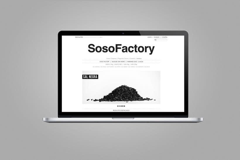 Sososhop.com 0