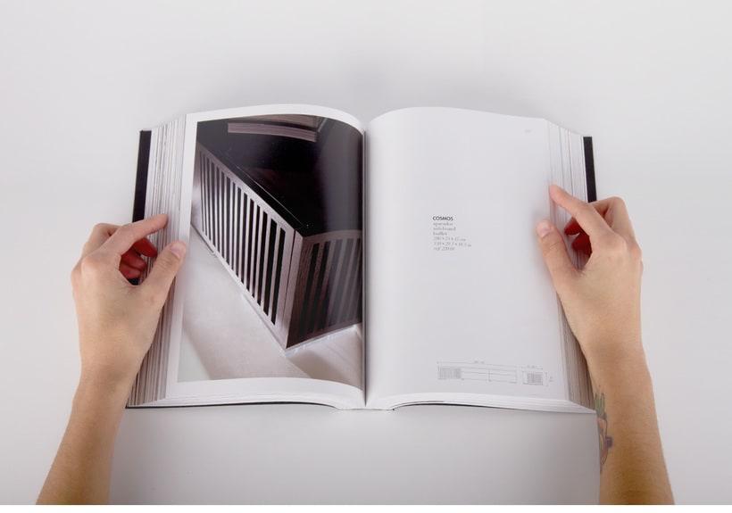 Catálogo Soft Edition 3
