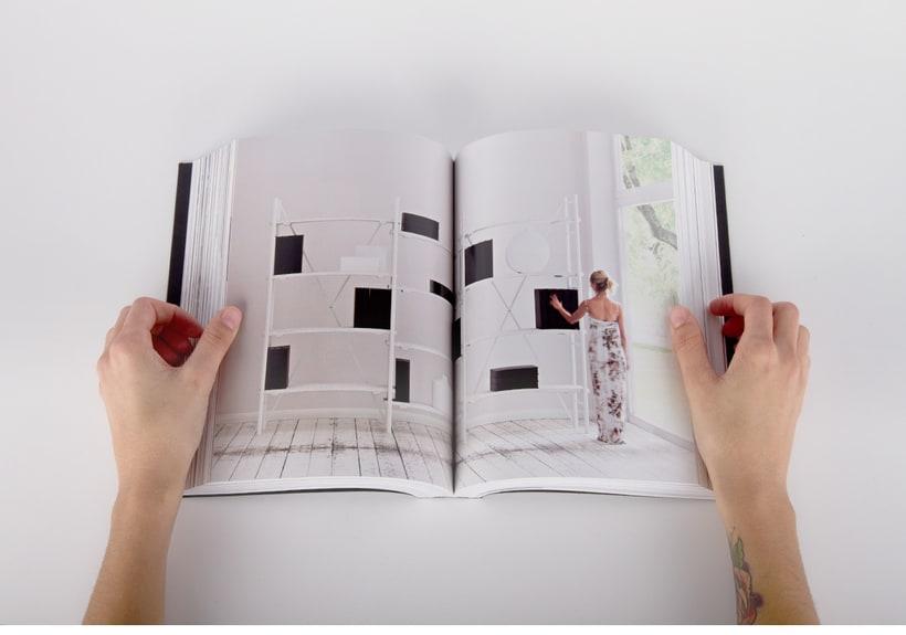 Catálogo Soft Edition 5