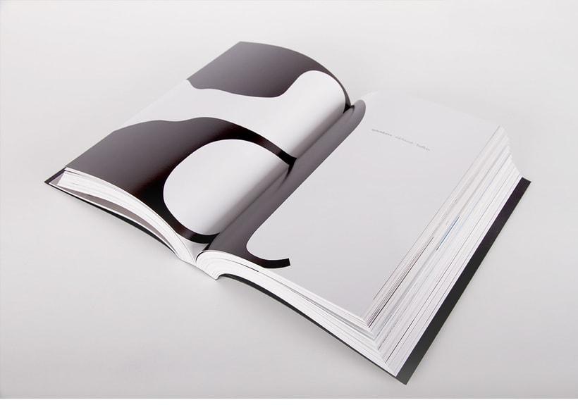 Catálogo Soft Edition 4