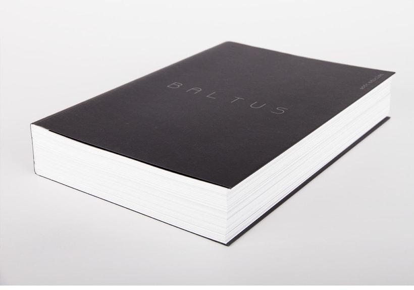Catálogo Soft Edition 2