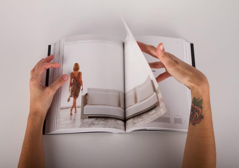 Catálogo Soft Edition 0