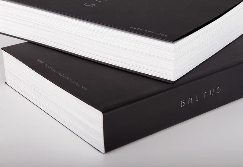 Catálogo Soft Edition 8