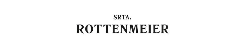 SRTA. ROTTENMEIER 1